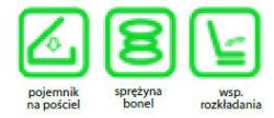 BIANCA BIS 1 250x108 BIANKA BIS