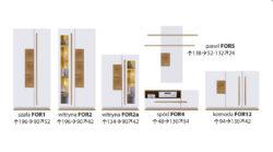 FORMA 1 250x139 FORMA