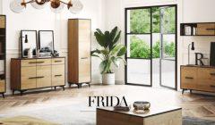 FRIDA 4 240x140 Meble nowoczesne