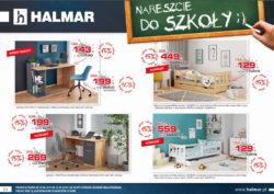 HALMAR 3 250x177 Meble Wójcik – atrakcyjne promocje