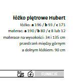 HUBERT 3 HUBERT