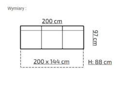 ISSA BIS 4 250x177 ISSA BIS