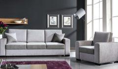 MARKUS S 1 240x140 Kanapy i Fotele
