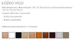 VIGO 4 250x136 VIGO