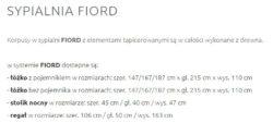 fiord 4 250x124 FIORD