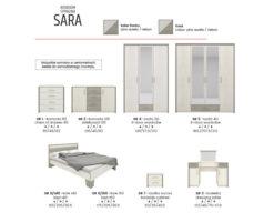 sara 6 247x200 SARA
