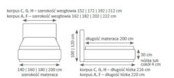 3000 6 250x112 MINI MAXI 3000