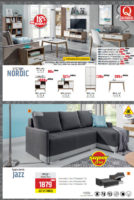 P4 134x200 Meble Wójcik – atrakcyjne promocje