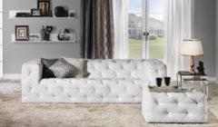 SEVILLA 1 240x140 Kanapy i Fotele