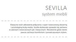 SEVILLA 3 250x138 SEVILLA