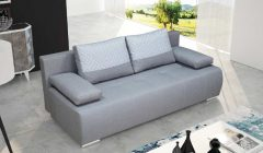 ALIS 1 240x140 Kanapy i Fotele