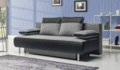 BALI 1 240x140 Kanapy i Fotele