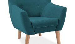 BERGEN 2 240x140 Kanapy i Fotele