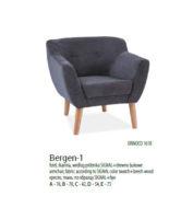 BERGEN 3 177x200 - BERGEN