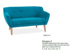 BERGEN 4 250x177 BERGEN