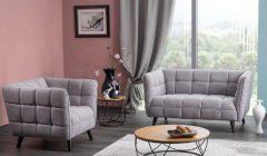 CASTELLO 1 240x140 Kanapy i Fotele