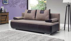 GINO 1 240x140 Kanapy i Fotele