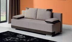 JAZZ 1 240x140 Kanapy i Fotele