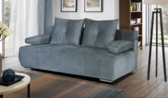 LEO 1 240x140 Kanapy i Fotele