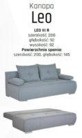 LEO 2 119x200 LEO