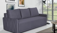 LOREN 1 240x140 Kanapy i Fotele