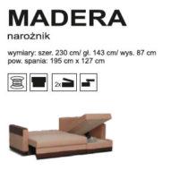 MADERA 2 191x200 MADERA