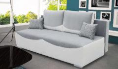 MARIO 1 240x140 Kanapy i Fotele
