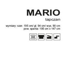 MARIO 2 217x200 MARIO