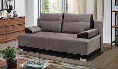 MATRIX 1 240x140 Kanapy i Fotele