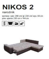 NIKOS 2 2 165x200 NIKOS 2