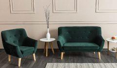 NORDIC 1 1 240x140 Kanapy i Fotele