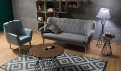 NORDIC 1 240x140 Kanapy i Fotele