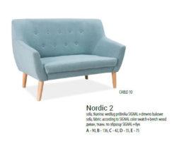NORDIC 2 250x200 NORDIC