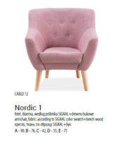 NORDIC 3 163x200 NORDIC