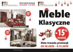 OLEJNIKOWSKI 1 250x177 Meble Wójcik – atrakcyjne promocje