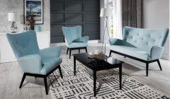 PATTI 1 240x140 Kanapy i Fotele