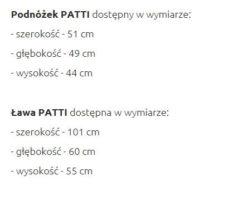 PATTI 10 243x200 PATTI