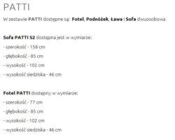 PATTI 9 250x200 PATTI