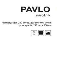 PAVLO 2 200x200 PAVLO