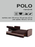 POLO 2 149x200 POLO