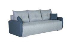 PRATO 2 240x140 Kanapy i Fotele