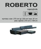 ROBERTO 2 169x200 ROBERTO