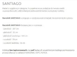 SANTIAGO 4 250x185 SANTIAGO