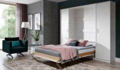 TAPCZAN PIONOWY 1 240x140 - Łóżka do sypialni - wygodne i piękne meble do sypialni