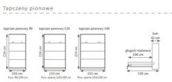 TAPCZAN PIONOWY 3 250x119 TAPCZAN PIONOWY