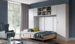TAPCZAN POZIOMY 2 240x140 - Łóżka do sypialni - wygodne i piękne meble do sypialni