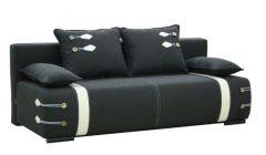V 240x140 Kanapy i Fotele