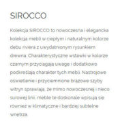 sirroko 6 176x200 SIROCCO UCHWYT
