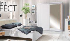 EFFEKT 9 240x140 - Łóżka do sypialni - wygodne i piękne meble do sypialni