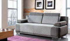ASTON 1 240x140 Kanapy i Fotele